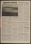 Montana Kaimin, February 26, 1970