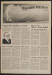 Montana Kaimin, April 2, 1970