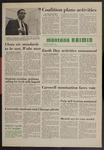 Montana Kaimin, April 8, 1970