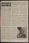 Montana Kaimin, April 10, 1970