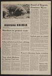 Montana Kaimin, April 15, 1970