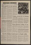 Montana Kaimin, April 16, 1970
