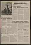 Montana Kaimin, April 21, 1970