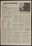 Montana Kaimin, April 30, 1970