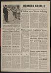 Montana Kaimin, May 1, 1970