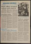 Montana Kaimin, May 7, 1970