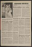 Montana Kaimin, May 13, 1970