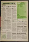 Montana Kaimin, October 1, 1970