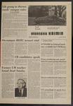 Montana Kaimin, October 20, 1970