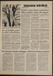 Montana Kaimin, December 8, 1970