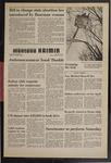 Montana Kaimin, January 22, 1971