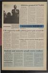 Montana Kaimin, January 28, 1971
