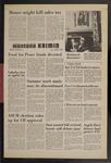 Montana Kaimin, February 3, 1971