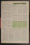 Montana Kaimin, February 9, 1971
