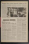 Montana Kaimin, February 18, 1971