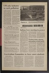 Montana Kaimin, February 19, 1971