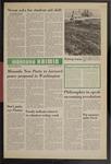 Montana Kaimin, February 24, 1971