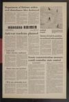 Montana Kaimin, March 3, 1971