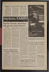 Montana Kaimin, April 23, 1971