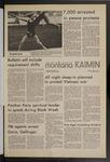 Montana Kaimin, May 4, 1971