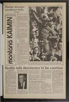 Montana Kaimin, October 5, 1971