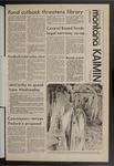 Montana Kaimin, October 28, 1971