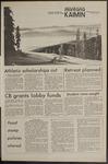 Montana Kaimin, December 2, 1971