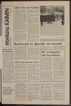 Montana Kaimin, February 1, 1972