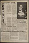 Montana Kaimin, February 15, 1972