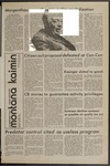 Montana Kaimin, February 17, 1972