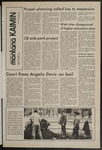 Montana Kaimin, February 24, 1972