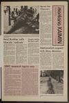 Montana Kaimin, February 29, 1972