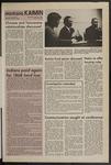 Montana Kaimin, March 1, 1972