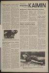Montana Kaimin, April 5, 1972