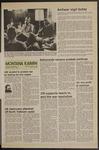 Montana Kaimin, April 20, 1972