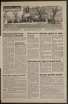 Montana Kaimin, April 21, 1972