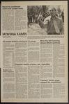 Montana Kaimin, May 4, 1972