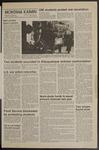 Montana Kaimin, May 10, 1972