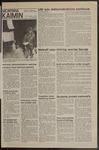 Montana Kaimin, May 11, 1972