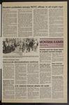 Montana Kaimin, May 12, 1972