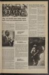 Montana Kaimin, October 4, 1972