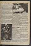 Montana Kaimin, October 11, 1972