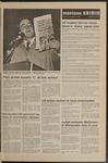 Montana Kaimin, November 2, 1972
