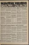 Montana Kaimin, November 10, 1972
