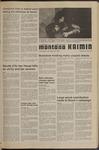 Montana Kaimin, February 28, 1973