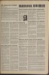 Montana Kaimin, May 23, 1973