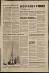 Montana Kaimin, September 28, 1973