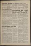Montana Kaimin, November 20, 1973