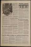 Montana Kaimin, January 31, 1974