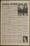 Montana Kaimin, February 5, 1974